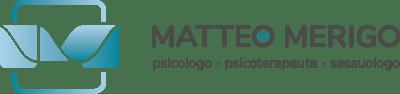Dott Matteo Merigo