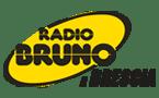 radio-bruno-brescia